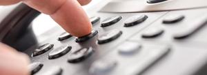 Informació telèfons i adreces
