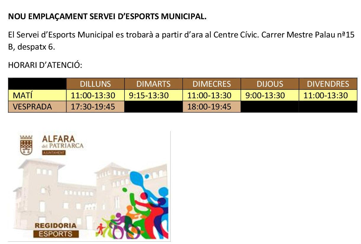 NOU-EMPLAÇAMENT-SERVEI-esports rec