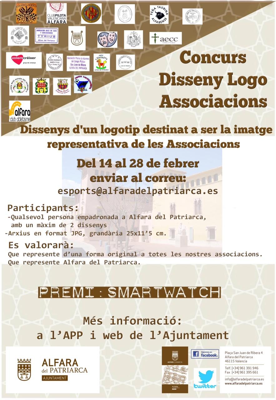 concurs logos asociacions 17