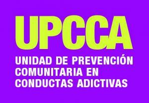 LOGO-UPCCA