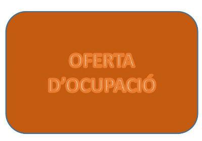 OFERTA OCUPACIÓ OPT WEB