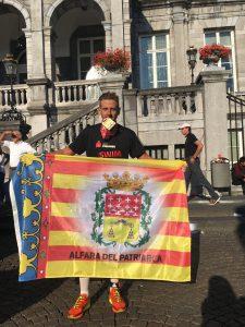 Juan Carlos Esteban Ferrer-Ironman2