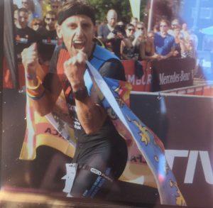 Juan Carlos Esteban Ferrer-Ironman3