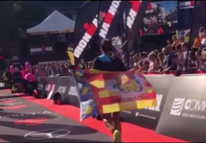 Juan Carlos Esteban Ferrer-Ironman4.pg