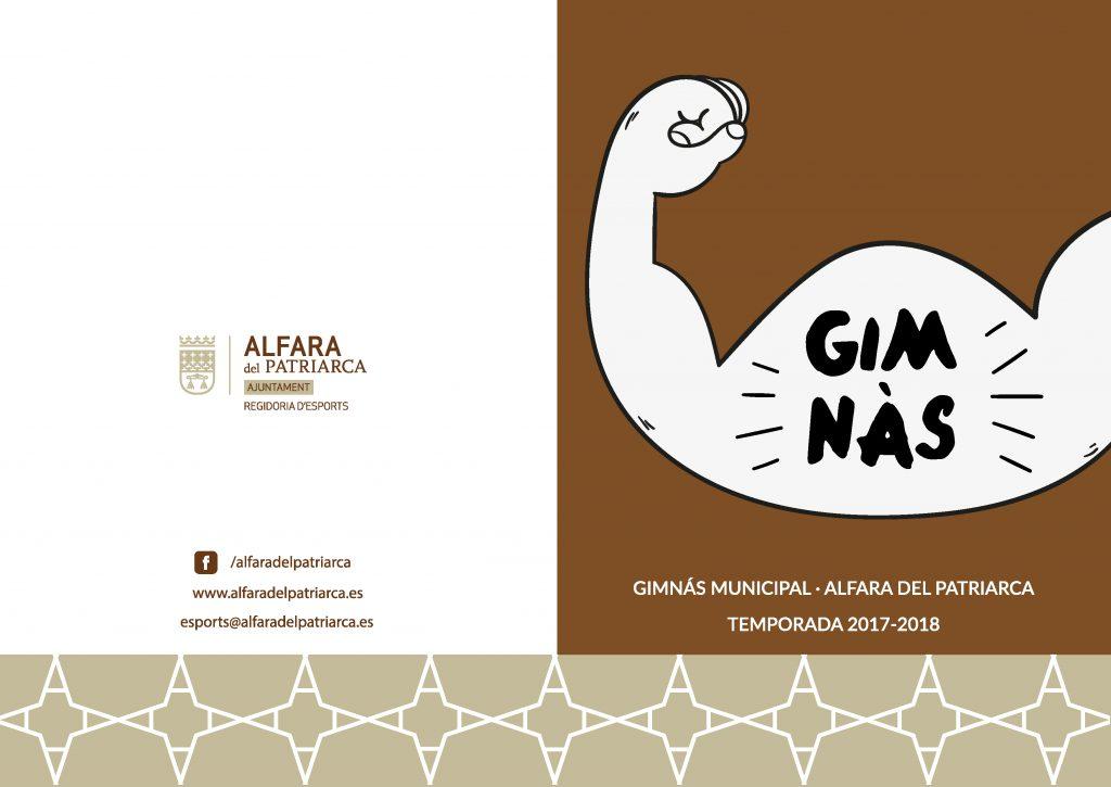 gimnas imp-01