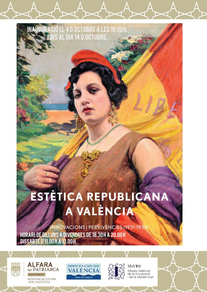 cartell republica