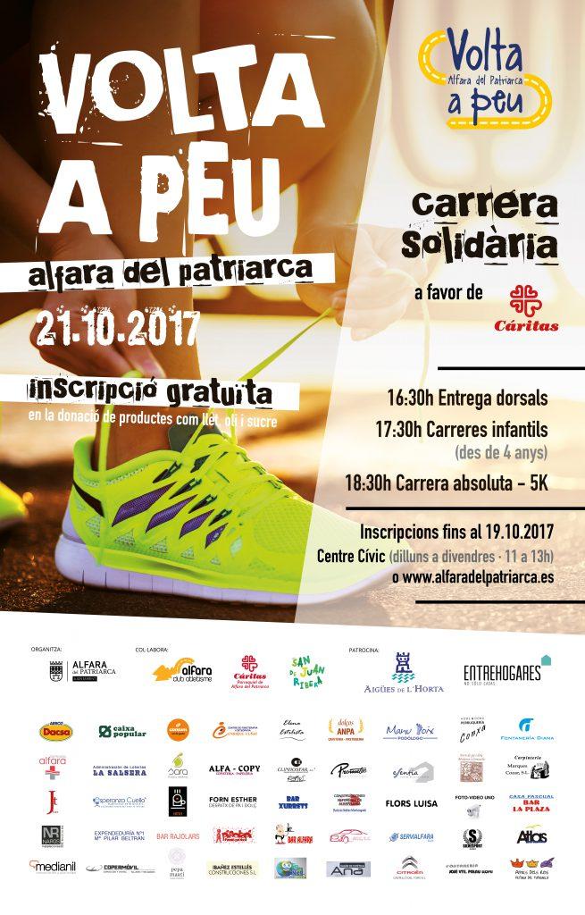 Volta a Peu Alfara '17_cartel_web_ok_300