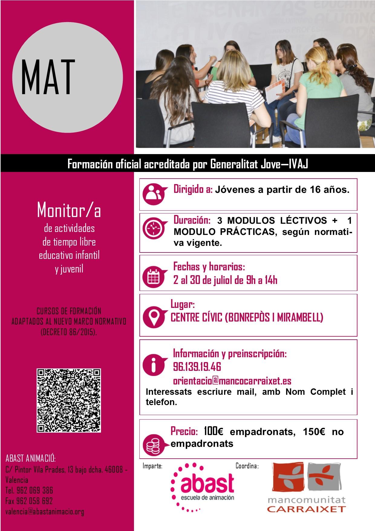 MOD. CARTEL CURSO MAT.PDF
