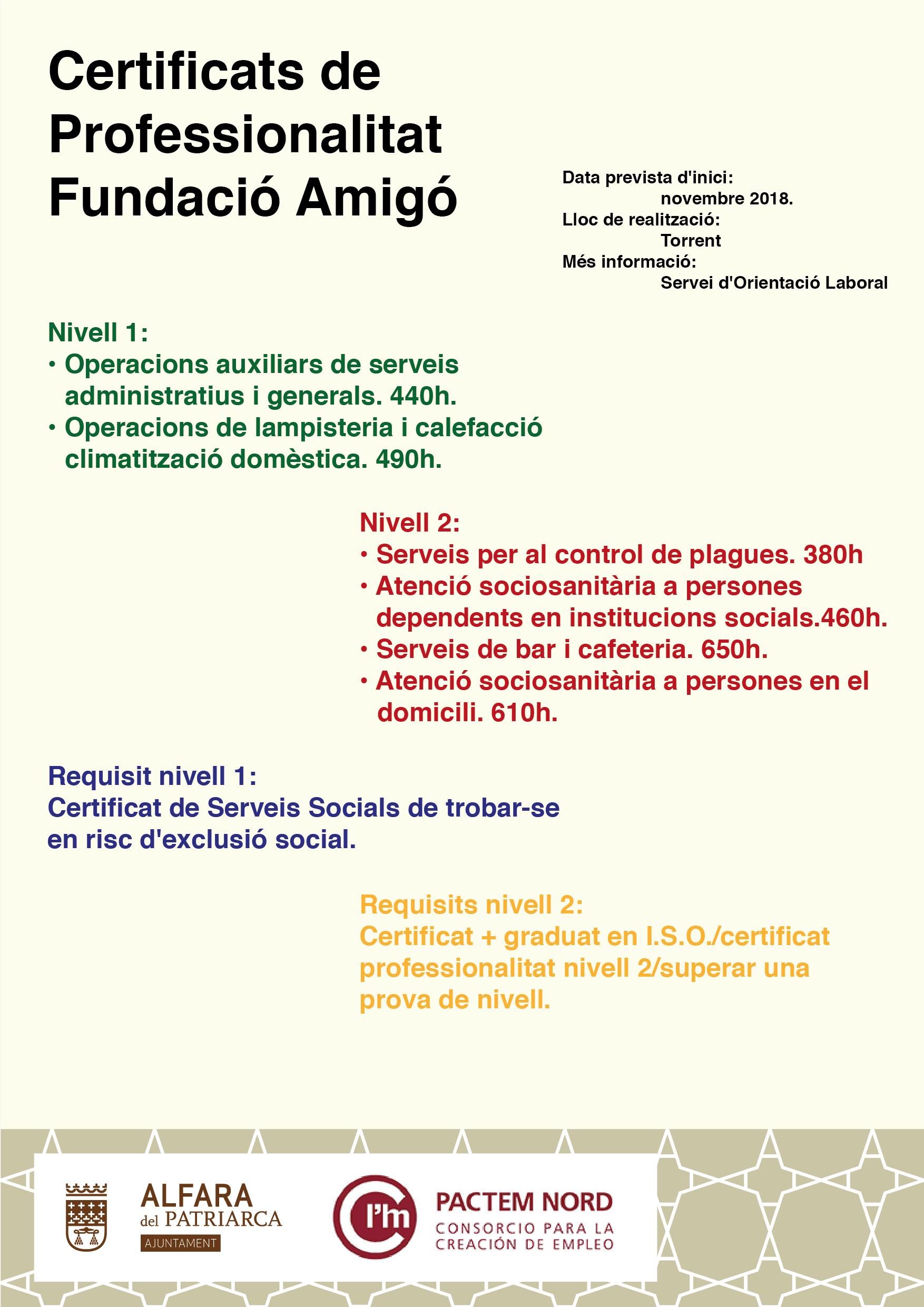 amigó_Mesa de trabajo 1