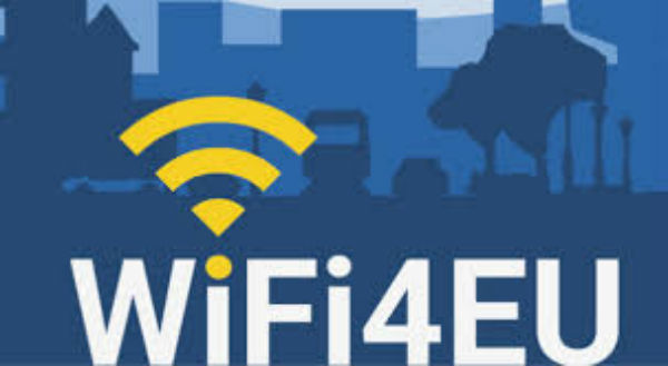 wifi4eu opt web
