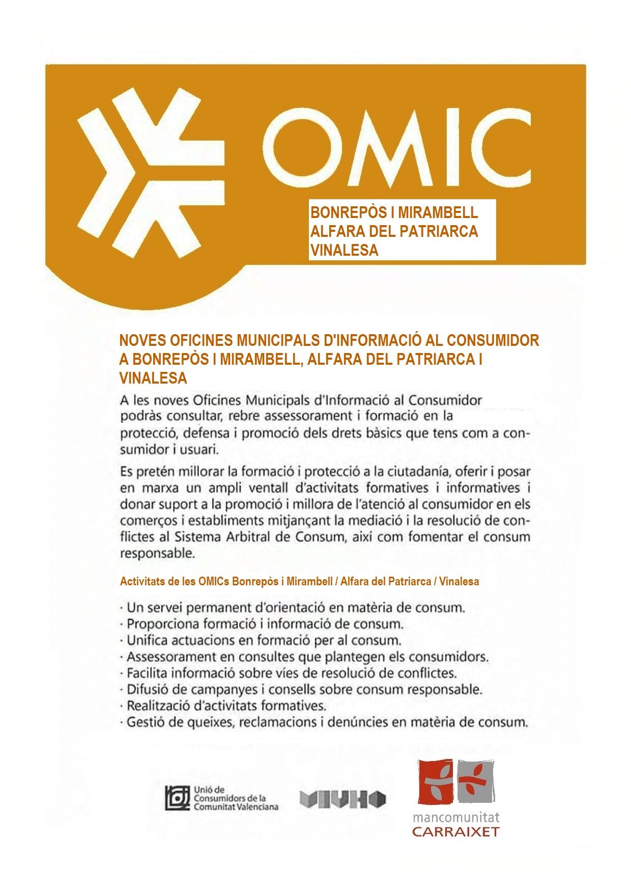 OMIC Manco (1)