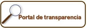 portal transparencia c