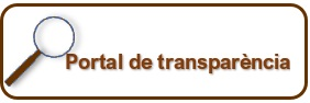 portal transparencia v