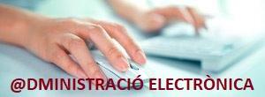 Administració Electrònica