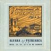 http://www.alfaradelpatriarca.es/wp-content/uploads/2020/05/Programa-de-festes-1953.pdf