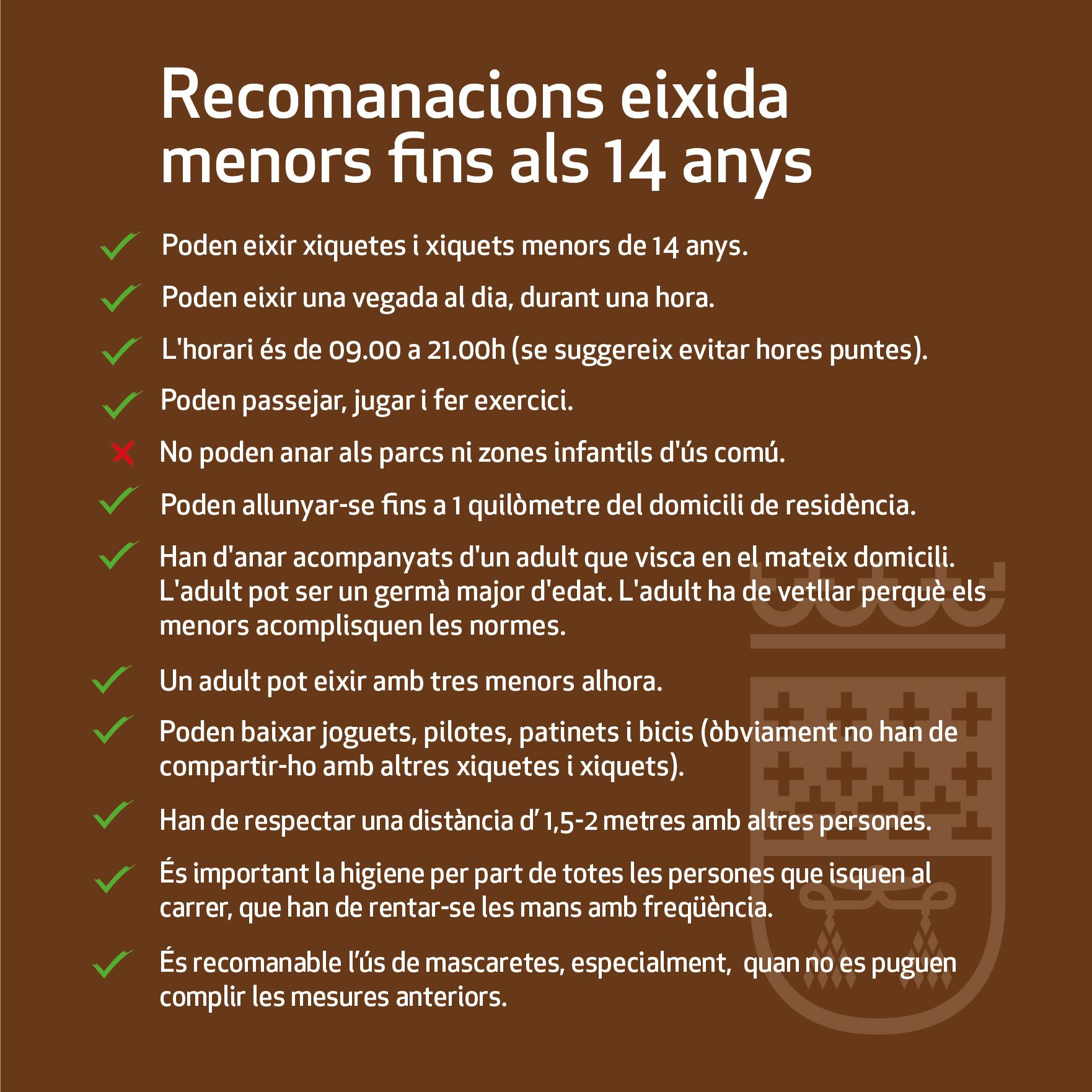 recom_menors